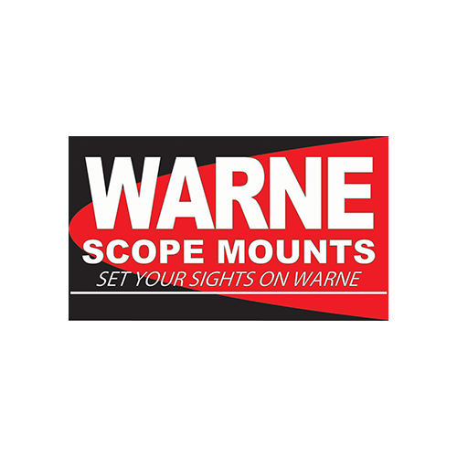 Base Warne Maxima 1 Piece Extension Base M904M