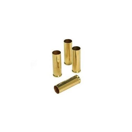 Casquillos 44 Remington Magnum