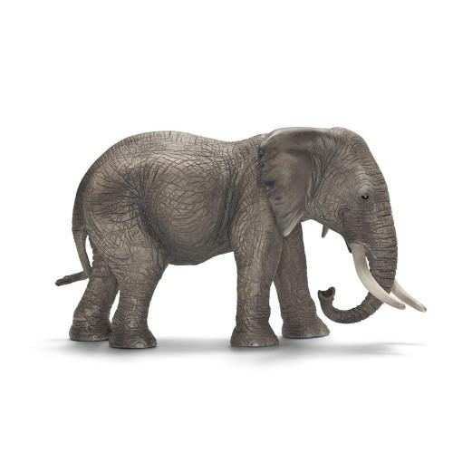 Schleich Elefante