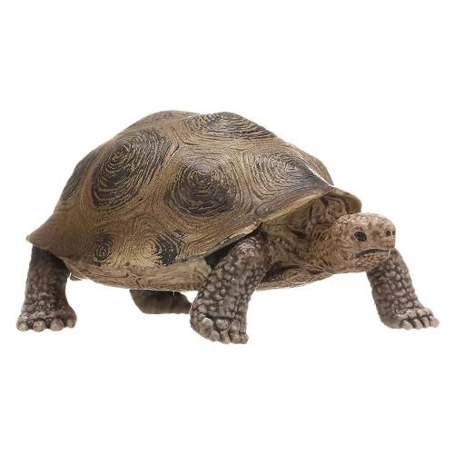 Schleich Tortuga gigante terrestre