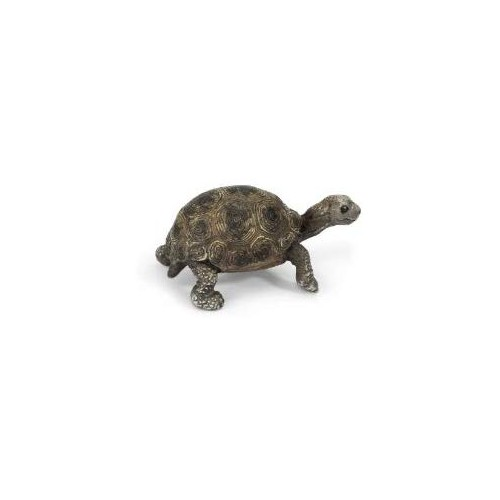 Schleich  Cría de Tortuga gigante terrestre