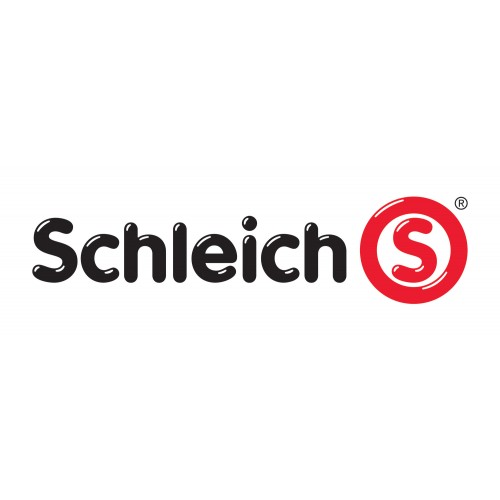 Schleich  Búho real