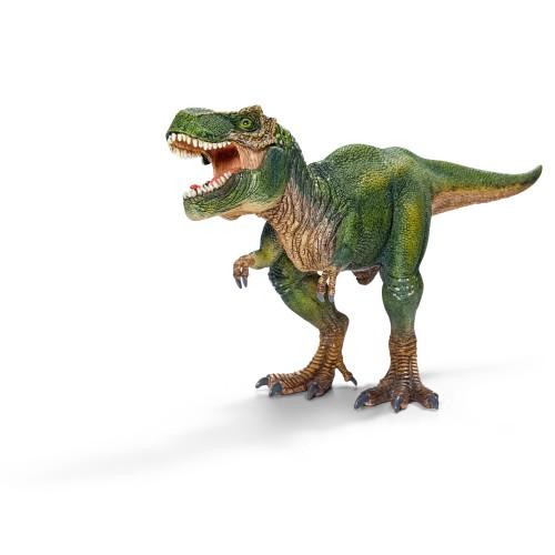 Schleich  Tiranosaurio rex