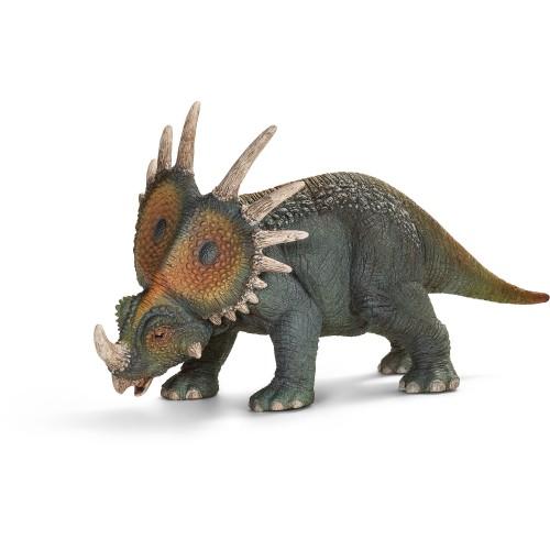 Schleich  Styracosaurio