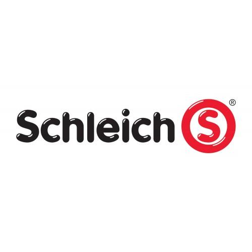 Schleich  Carlitos