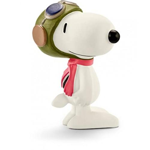Schleich  Snoopy