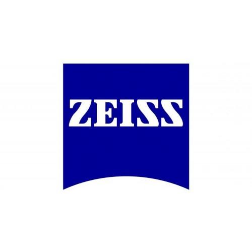 Zeiss Tapón de torreta en material metálico Tamaño 3