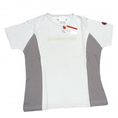 Mammut Camiseta técnica Sptectra Lady Shirt