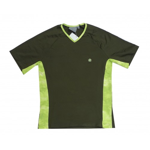 "Wild Roses Conjunto Camiseta + Short ""Active Cargo Climbing"" para entrenamiento"