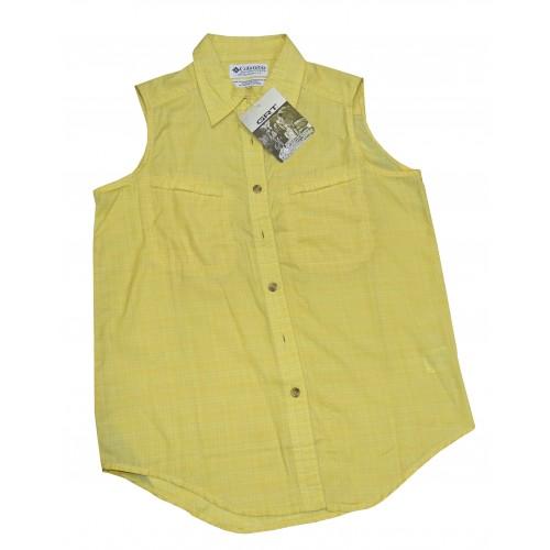 Columbia Camisa Challenger GRT