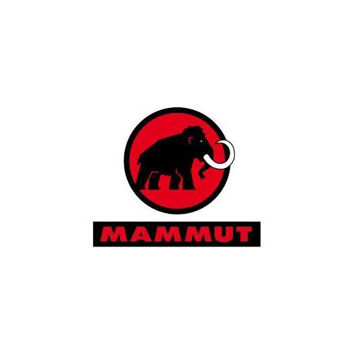 Mammut Spectra Lady Shirt