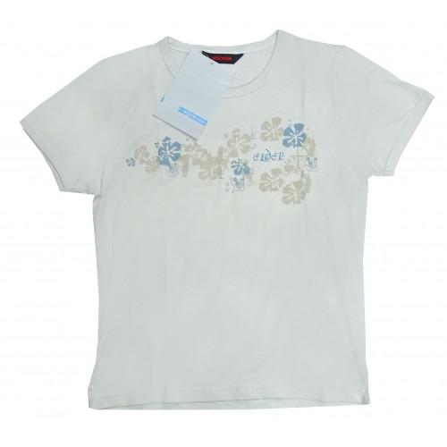 Eider Camiseta de chica / mujer May Flower D talla M