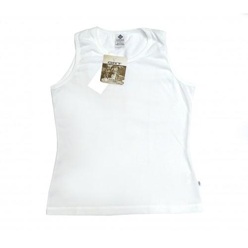Columbia camiseta Omny Dry Tank talla S