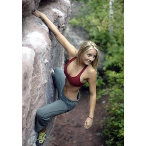 Vaude Top O Climbing