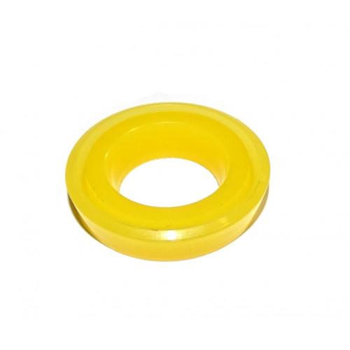 12540 Junta de compresión 25mm diámetro