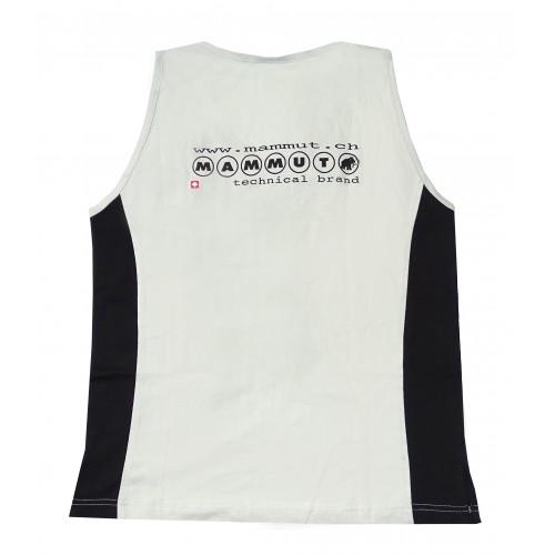 Camisa de Montaña / Escalada Web Body Talla L para hombre