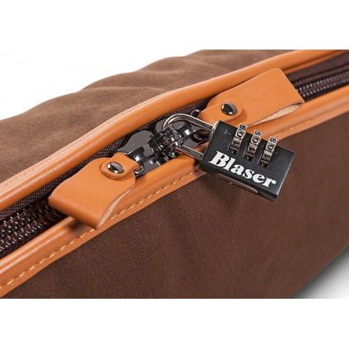 Funda para rifle con visor Blaser Twill 100cm