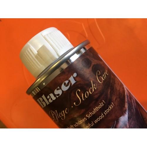 Aceite para maderas Blaser Germany Original