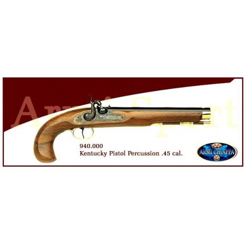 Armi Chiappa 940.000 Kentucky Percusión .45