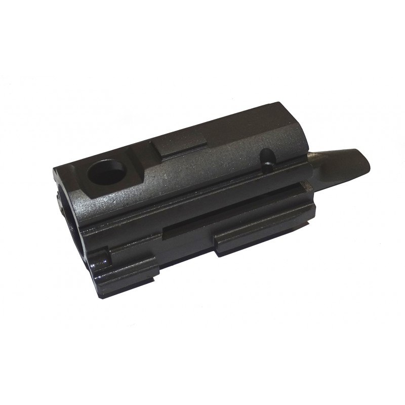 FN Browning Porta-cierre Magnum