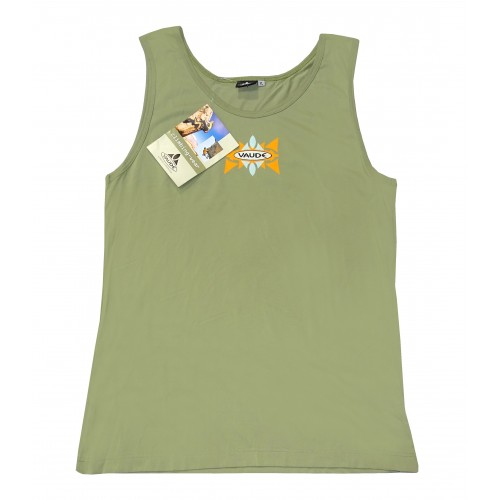 Camiseta de Tirantes Vaude Strige Tank
