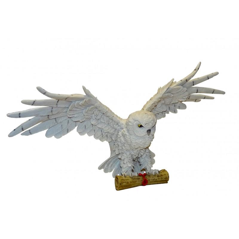 Harry Potter Bandeja para Acesorios Hedwig