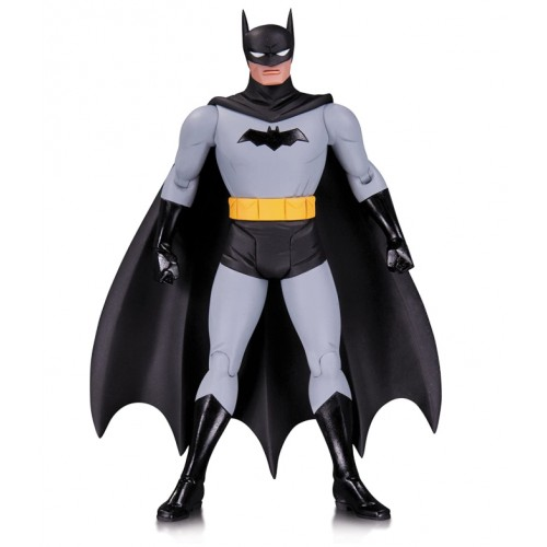 Batman Collector Designer Series Batman