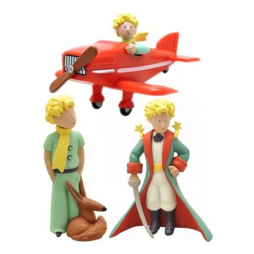 Le Petit Prince Set