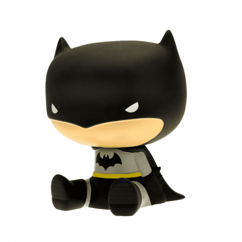 Batman Hucha