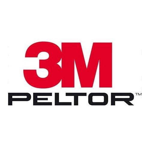 Peltor Bull´s Eye I Black