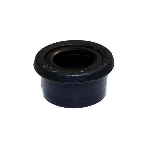 Swarovski Ocular 10x25 Pocket