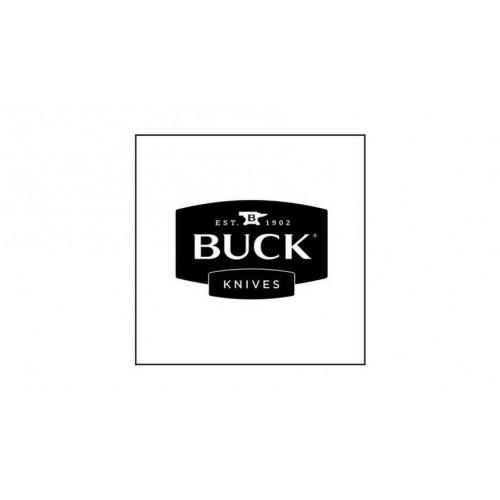 Buck cuchillo Special Cocobolo