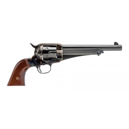"Uberti Remington 1875 Outlaw 7 1/2"" 44-40 Long Colt"