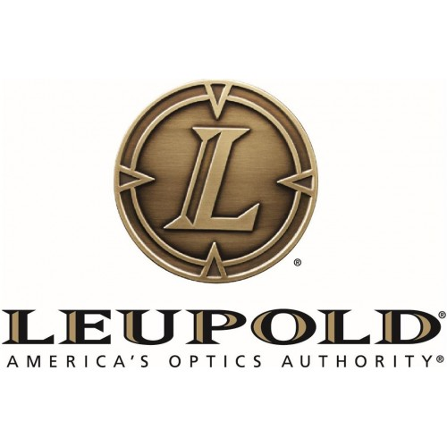 Visor Leupold AR Freedom 3-9x40 TMR