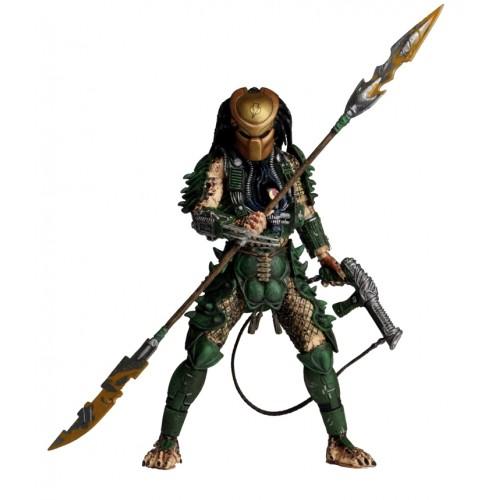 """Predator figura """"Broken Tusk"""""""