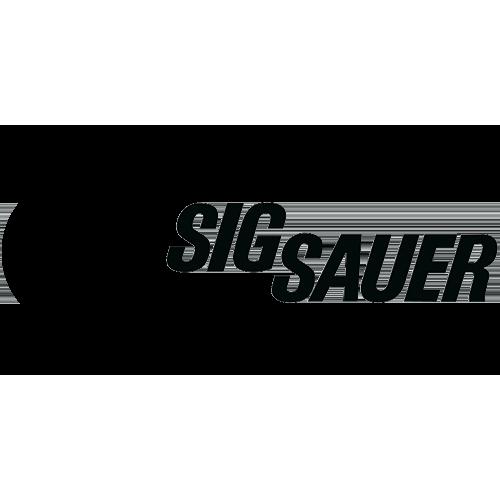 Gorra Sig Sauer Team Black