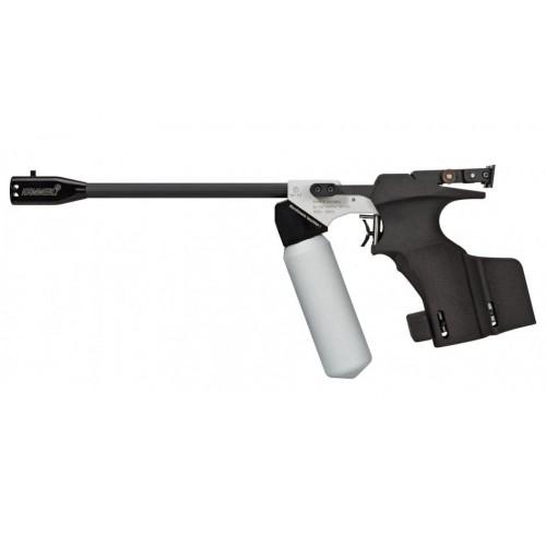 Hämmerli Pistola de Competición AP20 4.5