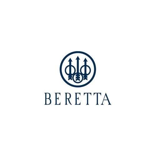 Beretta A-300 Muelle recuperador Pieza nº33