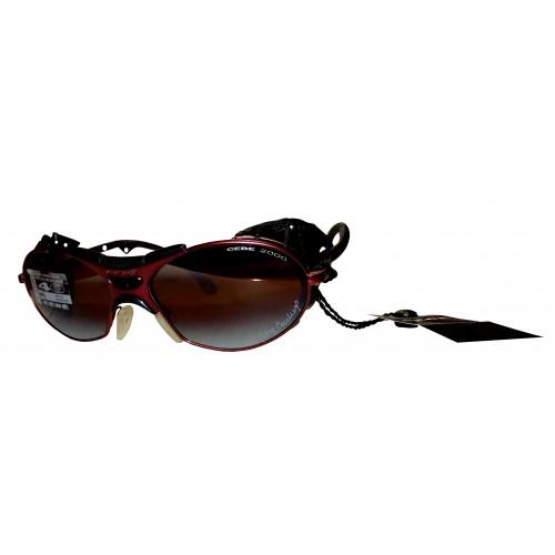 Cébé Gafas de Alta Montaña 2000
