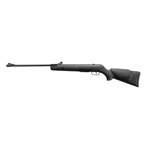 Carabina Gamo Shadow 1000  4.5