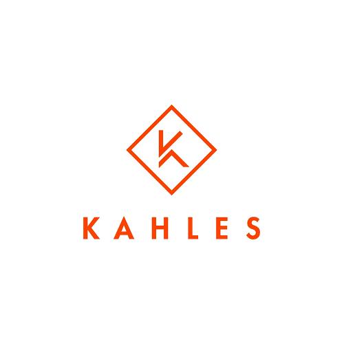 Telémetro Kahles RF-M 7x25
