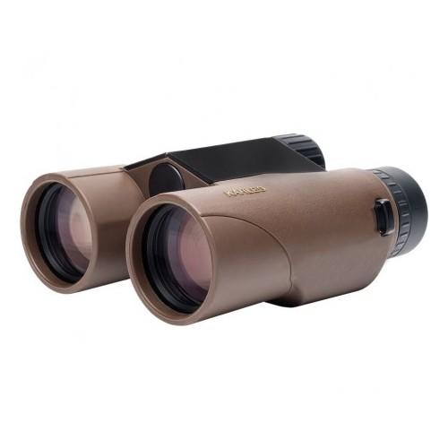 Binoculares con Telémetro Kahles HELIA RF  10x42