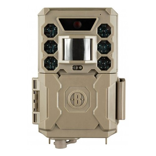 Cámara de foto-trampeo / vigilancia Bushnell Core 24MP