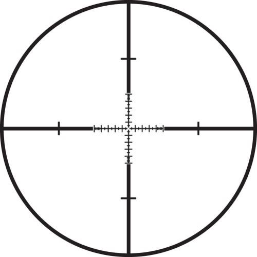 Visor Leupold VX Freedom 4-12x40