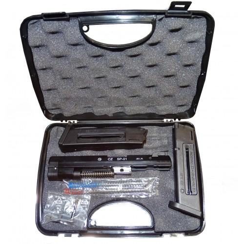 Kit Conversión 22lr CZ SP01