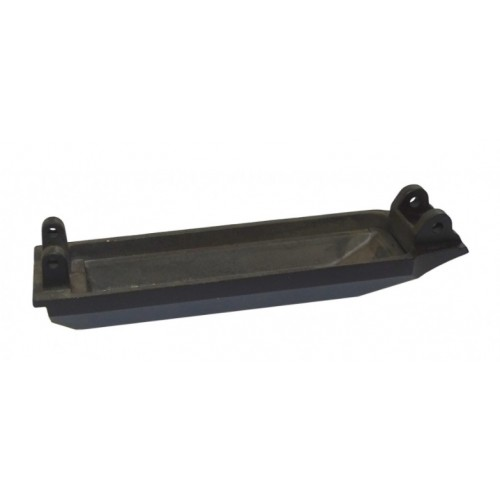 Conjunto / Set Tapa cargador FN Bar I / II