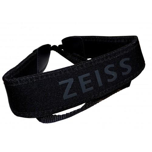 Zeiss correa de neopreno Lux para binoculares