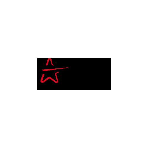 Cometa Carabina Galaxy 5.5