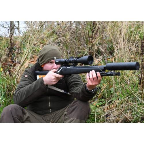 Tikka Rifle / Carabina T1x 17HMR