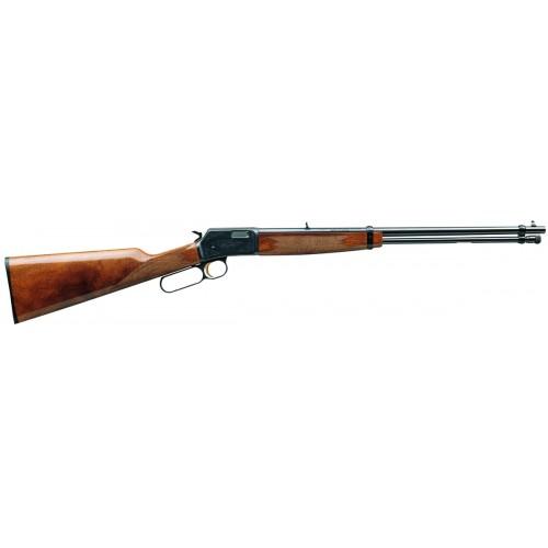 Browning Carabina BL-22  .22lr